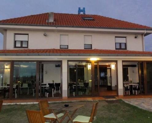 HOTEL GERRA (4)