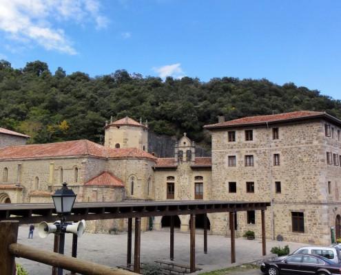 SANTO TORIBIO (6)