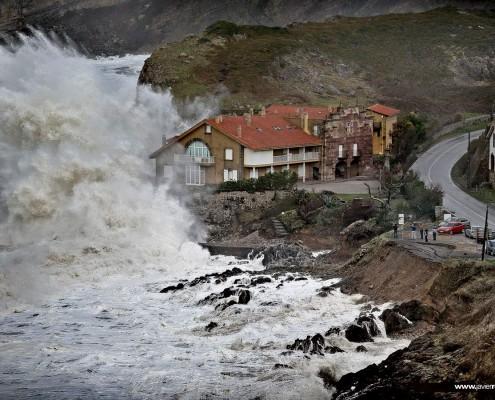 temporal-ruiloba-(c)-fotografo-JAVIER-ROSENDO-(3)